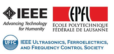 F2CPi2 2019 Program | Tuesday July 16, 2019